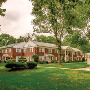 South Orange Court Apartments For Rent in Orange, NJ Welcome to our property!