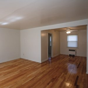 South Orange Court Apartments For Rent in Orange, NJ Living Room