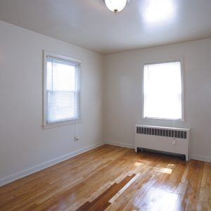 South Orange Court Apartments For Rent in Orange, NJ Dining Room
